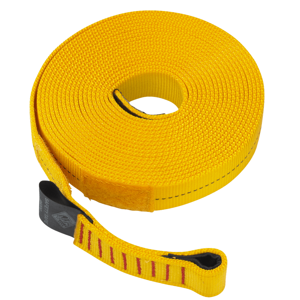 Palm Safety Tape 5m